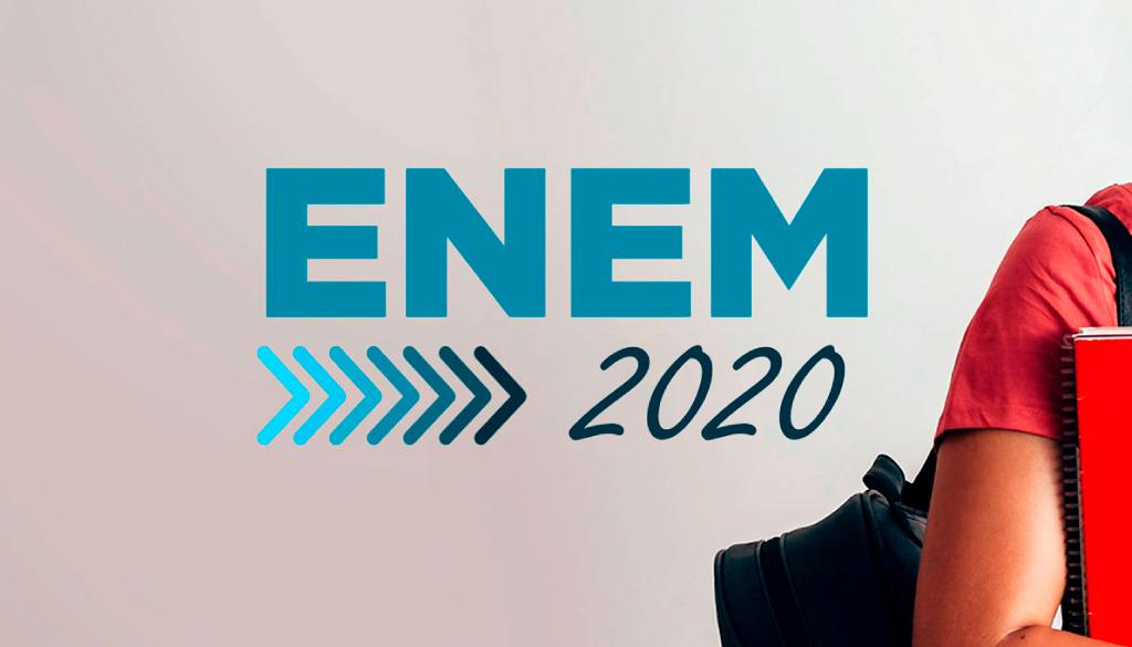 Enem 2020: instituições oferecem preparatórios gratuitos