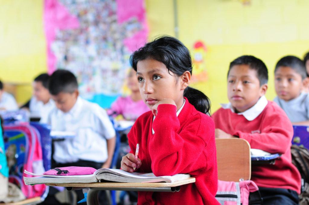 As consequências da Covid-19 na educação na América Latina