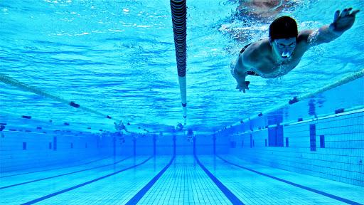 Água fria como tratamento de cura para demência - Entenda
