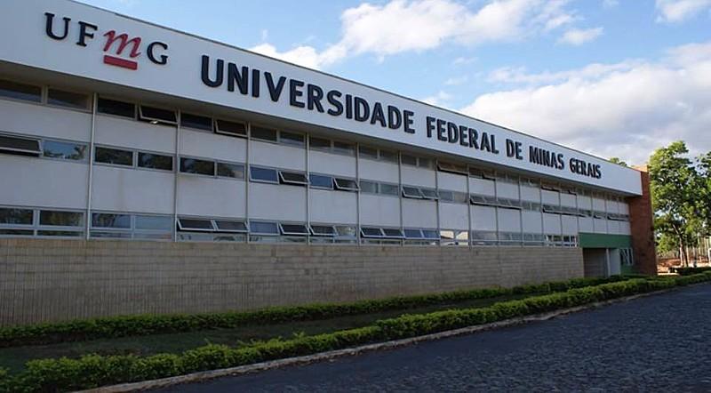 Instituições públicas brasileiras iniciam projetos para vacina nacional contra Covid-19