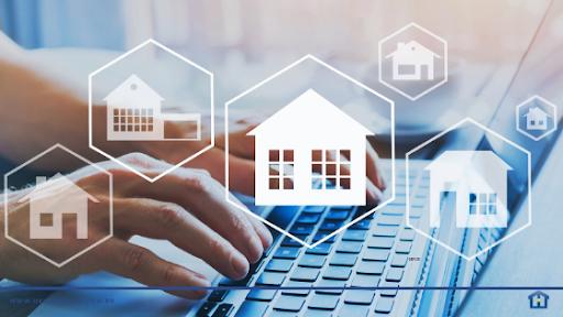 Tendências e oportunidades no mercado imobiliário pós-pandemia