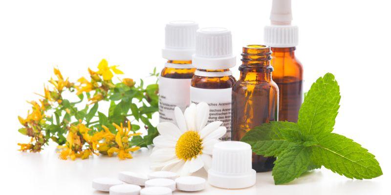 Especialistas realizam manifesto contra tratamentos alternativos como a homeopatia